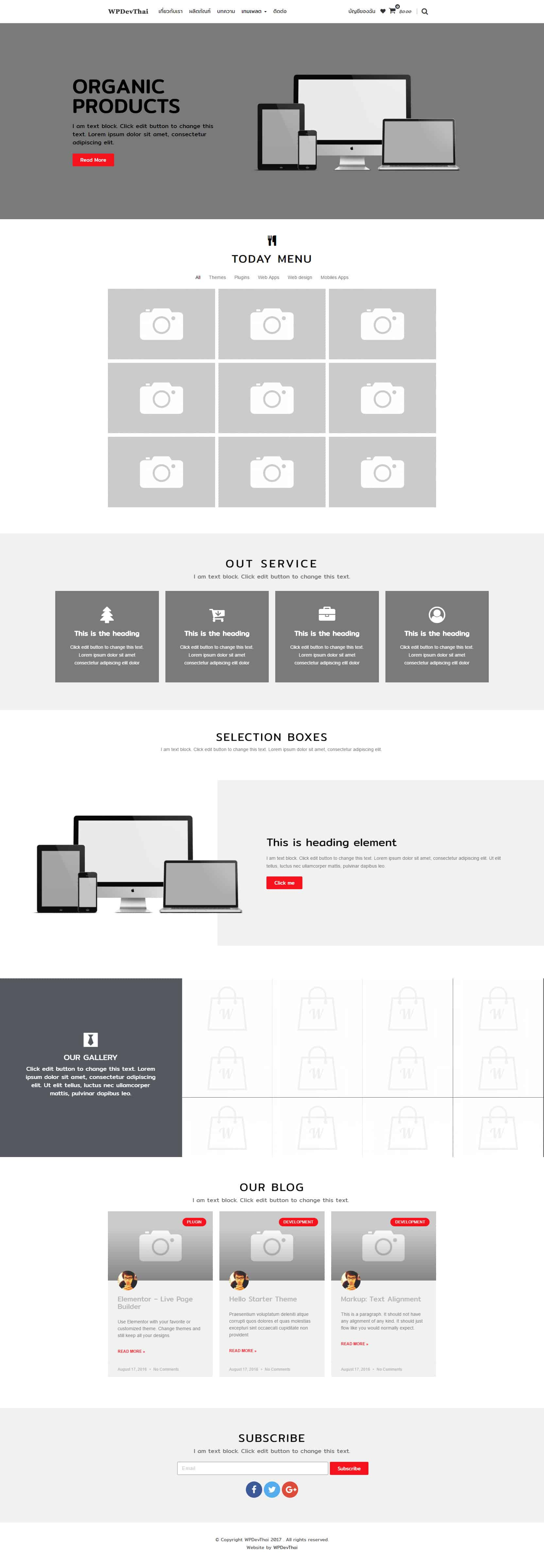 business wpdevthai template shop 05