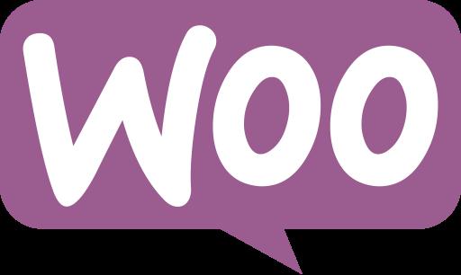 woocommerc icon